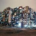 香港の「九龍城砦」をご存知ですか?地球上で最も人口密度の高い場所!