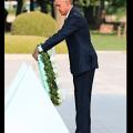 アメリカに謝罪を求めることができない本当の理由を独新聞の社説が暴いた・・・! オバマの広島での謝罪を恐れる安倍政権、日米の嘘を突く南ドイツ新聞論評