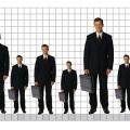 男性の身長は何センチ以下が「小さい」と思う?調査結果によりますと・・・。