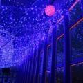 キレイ!東京タワーで「天の川イルミネーション」を楽しんでみませんか?