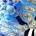 <・・・自己判断+自己責任・・・> 新金融システムが始動、金融バブルは無の中に消失するはず…オバマ大統領「米国民は避難計画や防災キットを用意しておくべき」