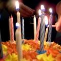 「バースデー・ブルー」って知ってる?誕生日前後に寂しくて自殺する人もいるんだって!