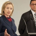 Googleがアサド政権転覆の手助けをするとクリントン国務長官に提案していたことが明らかに