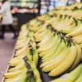 農薬大国・オーガニック後進国「日本」でオーガニック食品が広まらない本当の理由。なぜ日本ではオーガニックが割高で特殊な扱いなのか?