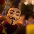 ポルノ画像を武器にして、ISISイスラム国のツイッターを攻撃するハッカー!