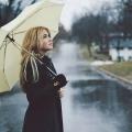 梅雨時のスキンケア方法!後悔しないようにしっかりお肌のお手入れをしましょう。