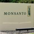 <・・・知ってますか?> モンサント社の株主たちが誰か知っていますか?