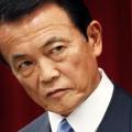 麻生太郎「いつまで生きてるつもりだ!」に 「侮辱していない」と釈明??「いつまで政治家やってるつもりだ!」