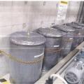 横浜に飛散した放射性物質、小中学校43校で確認された汚染汚泥を未だ放置