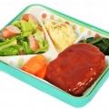 親はありがたい?子供は?給食がわりに360円の格安弁当「ハマ弁」