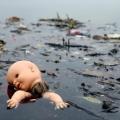 <・・・どうして現実から目を背けるのだろう???> 東京の飲み水は放射能まみれなのを知っていますか?