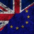 [民意]イギリスがEUを離脱した理由