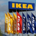 [IKEA] 子ども死亡事故のたんす なぜ、日本で販売続行?【動画あり】