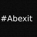 Abexit(アベグジット=安倍は退場)とは Brexit(ブレグジット=英国離脱)の日本版、参議院選挙で決する
