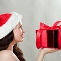 クリスマスプレゼントにピッタリ!本物の「ショコラ(高級チョコレート)」BEST7!