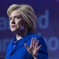 <・・・秒読みなのか? 裏工作の司法取引なのか??> FBIが3時間半にわたってクリントン氏を事情聴取 <アメリカの正義が問われている!!!>