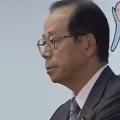 福田元首相が安倍政権にブチ切れる!福田元首相「安倍晋三は日本をメチャクチャにするつもりか」