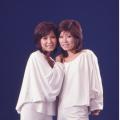 <・・・懐かしいなぁ~昭和の歌姫。ザ・ピーナッツ> 双子デュオ ザ・ピーナッツの伊藤ユミさん死去 75歳