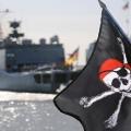 <・・・号外!!誰か知っていたか?日本の重大事をマスゴミは知らんぷり> ソマリア沖の海賊問題を受け、紅海沿岸のジブチ共和国で、日本の海上自衛隊基地が建設されていた ・・・ もちろん軍事訓練もなされ、NATOと協調? <多くの関心ある人々の間で情報を共有しよう・・・もちろん自己判断+自己責任だけど、その程度の自信と勇気を持とうではないか>
