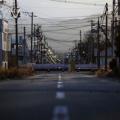 <・・・取り残しを作ってはならない!> 誰も語ろうとしない東日本大震災「復興政策」の大失敗 <福島の原発事故はいまだに被害拡大中!宮城の津波はいまだに復興ならず!どこがアベノミクスだ?目を覚ませ日本社会>