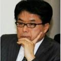 <・・・汚い奴は性根が腐ってる!> びっくり!!増田の東電役員辞任はカモフラージュ <情報を共有しよう。シェアする程度の勇気を持て>
