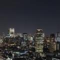 <・・・さぁ、どうなる? どうする東京オリンピック!!> 米メディア報道から東京オリンピックは「ヤクザ・オリンピック」と報じられた?