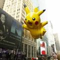 [任天堂]「ポケモンGO」がアメリカで爆発的にヒットした背景