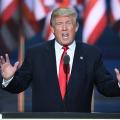 [米大統領選] トランプ氏「TPP署名しない」vs 自民党 TPP法案「責任を持って成立させる」