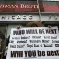 [EU] リーマン・ショックの悪夢再び?「ドイツ銀行が危ない」