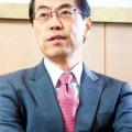 <・・・もはや日本中が被ばくで思考停止ゾンビか?> 「主要3候補」ばかり取り上げる都知事選の報道は放送法違反!