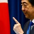 <・・・ついに来たか?> 日本政府、50年債の発行を検討=関係筋 <断末魔の安倍の詐欺>