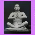 中村天風先生の悟りから生まれた「安定打坐」心身統一法でマインドリセット