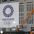 [都知事選] マック赤坂都知事なら「2人とも解雇」 東京五輪組織委員会々長・日本オリンピック委員会々長