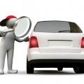 【知っ得!】車の買い替え時に高額査定をゲットできる方法まとめ