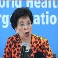 <・・・これもねぇ~、暴動が起こっても不思議ないのだけどね> 子宮頸がんワクチン集団訴訟へ 国連が侵した医療犯罪 2016年07月28日23:00 <魂抜かれたゾンビ大国でわね、静かなもんだ>
