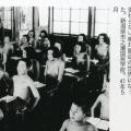 <・・・このままでは人権や個性が否定される社畜(社会の家畜)社会になっちまう!> 戦前の日本は美しかった?大メディアが報じない愛国教育の史実! <ぼくは日本を汚くしたくない!>