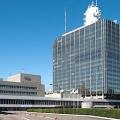 """<・・・またか? もう、誰も受信料など払うな!> NHK、天皇陛下の「お言葉」を恣意的に一部カットして報道~蜜月・安倍政権への""""配慮"""""""
