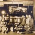 <広島に向かって、長崎に向かって・・・あなたは黙とうしましたか?> 【特別寄稿】ノーモア!オバマ大統領、広島で被爆者の声を聞いてください