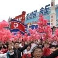 <・・・日本という国家に主体性がないのか?> 北も中国も遠慮なし もう大ウソがバレた安保法の抑止力 <中国が堂々と領海侵犯>