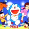 ドラえもんの面白画像 笑えるアニメ(漫画)のパロディー