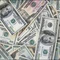 【0多すぎ!】世界最高額紙幣・紙幣の雑学