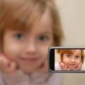 デジタル誘拐!SNSに自分の子供の写真を載せるのは危険な行為!