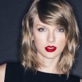 なんだこの金額!「世界で最も稼ぐ女性ミュージシャン」テイラー・スウィフトの収入!