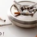 喫煙の影響と、禁煙のメリットについて
