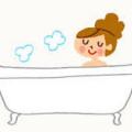 お風呂でできる冷え性対策