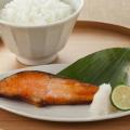 DHA・EPAたっぷり、お魚健康レシピ