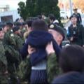 防衛省動画チャンネル