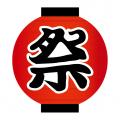 【無形文化遺産】伝統の曳山「山・鉾・屋台行事」33件が無形文化遺産に登録!