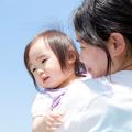 子どもの将来や教育を聞ける「子育て占い」をしてもらいたいママさんへ!