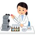 【臨床検査値まとめ】血液検査で分かること